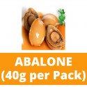 Sungtao Abalone 40g