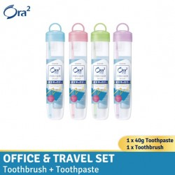 Ora2 me Office and Travel Set