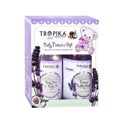 Tropika Baby Nature's Gift 100ml (LAVENDER)