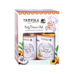 Tropika Baby Nature's Gift 100 (HAPPY)