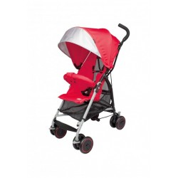 Sweet Cherry BT1105 Drone Buggy (Red)