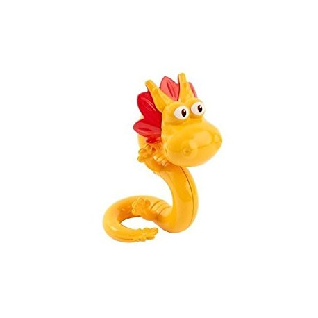 TOLO First Friends Dragon Toys