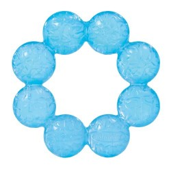 Infantino Water Teether - Aqua