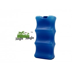 Jingle Jungle Classy Lite Reusable Ice Pack (1 Unit)