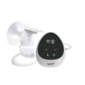 Lacte Solo2 Rechargeable BreastPump