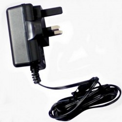 Lacte AC Power Adaptor (SBB)
