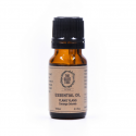 The Olive Tree Ylang Ylang Essential Oil