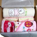 Nuna Surprise Giftbox