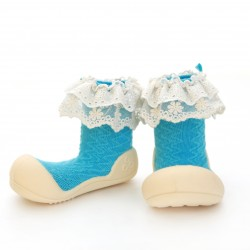 Tinker Toddler Attipas Lady (Sky)