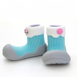 Tinker Toddler Attipas Lollipop (Sky)