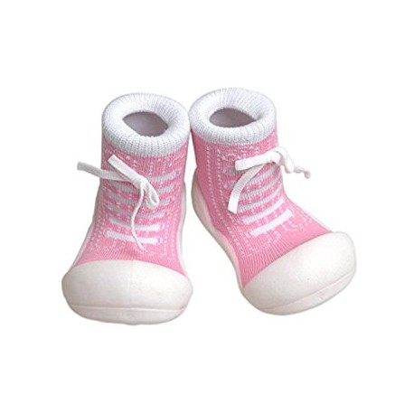 Tinker Toddler Attipas Sneakers Pink