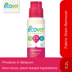 Ecover Stain Remover Stain Remover