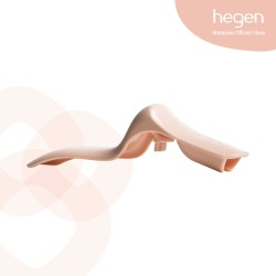 Hegen Handle with Pivot (For Manual)