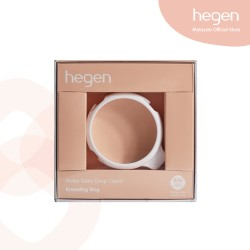 Hegen Kneading Ring (For Electric)