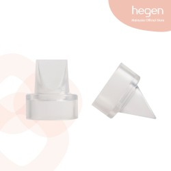 Hegen Valves (2packs)