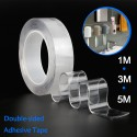 Reusable Double-Sided Adhesive Nano Traceless Tape (VIP Branded)