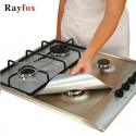 1pc Reusable Gas Stove Protectors (VIP Branded)