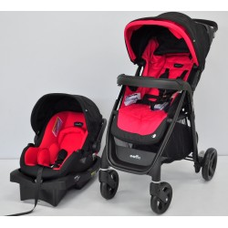 Evenflo Travel System Stroller (EV 1888/31)