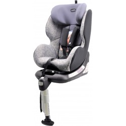 OUREA Evenflo Convertible Car Seat EV 868ST-E7XH