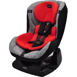 Evenflo ERTA Car Seat EV 806-E7GR