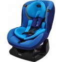 Evenflo ERTA Car Seat (EV 806-E7BE)