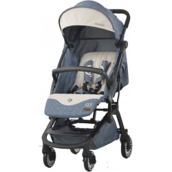 Fair World Baby Stroller (BC 3Q-GB)