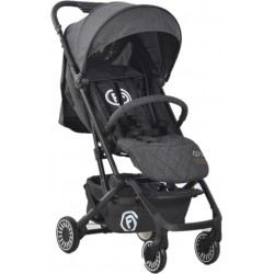 Fair World Baby Stroller (BC 7QS-B)