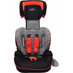 [PRE-ORDER] Evenflo SUTTON 3 In 1 Combination Seat (EV 906F-E7RR)