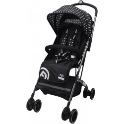 Fair World MOJO Baby Stroller (BC 2Q-BS)