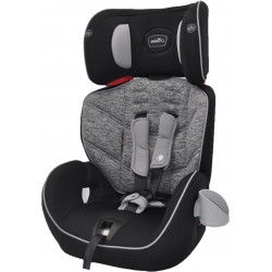 Evenflo THERON Baby Car Seat (EV 909-E7HB)