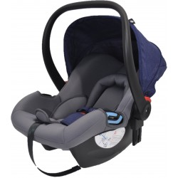 Evenflo GEO Infant Carrier Car Seat (EV 28-B9LE)