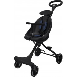 Fair World Magic Stroller (BC 1V-DB)