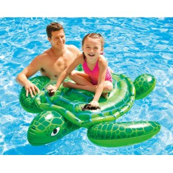 Intex Lil Sea Turtle Ride On (IT 57524NP)