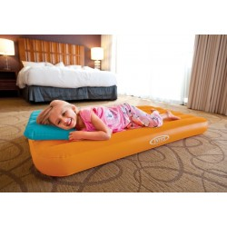 Intex Cozy Kidz Airbeds