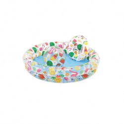 Intex Just So Fruity Pool Set (IT 59460NP)