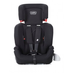 Evenflo SUTTON 3 In 1 Combination Seat (EV 906F-BLCK)
