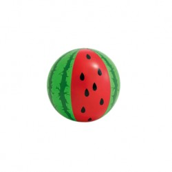 INTEX Watermelon Ball IT 58071NP