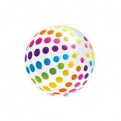 INTEX Jumbo Beach ball IT 59065NP