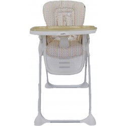 Evenflo NECTAR High Chair (EV 9800-KC08)
