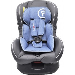 FairWorld Baby Carseat (BC 303-LB/GB)