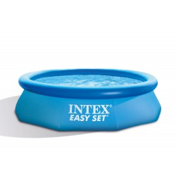 Intex (10 Ft x 30 Inch) Easy Set Pool (IT 28120NP)