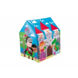 Intex Jungle Fun Cottage (IT 45642NP)