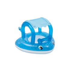 Intex Stingray Baby Float (IT 56589NP)