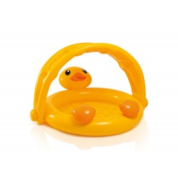 Intex Ducky Friend Baby Pool (IT 57121NP)