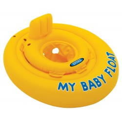 Intex My Baby Float 2 unit (IT 56585EU)