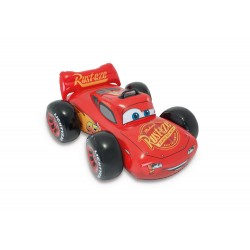 Intex Cars Ride-On
