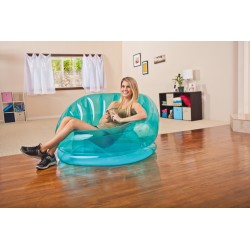 Intex Cosmo Chair
