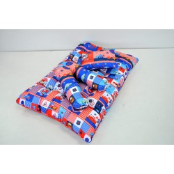 Disney Car Mattress Set(L)
