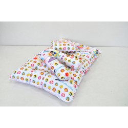 Disney Princess Mattress Set(L)