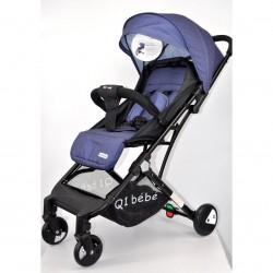 Fair world Baby Stroller